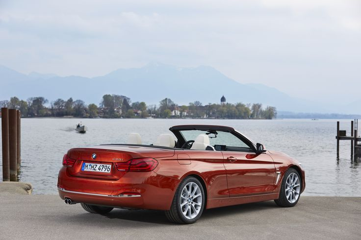 Nice BMW Check Out The Allnew BMW Series Get Yours At - All bmws