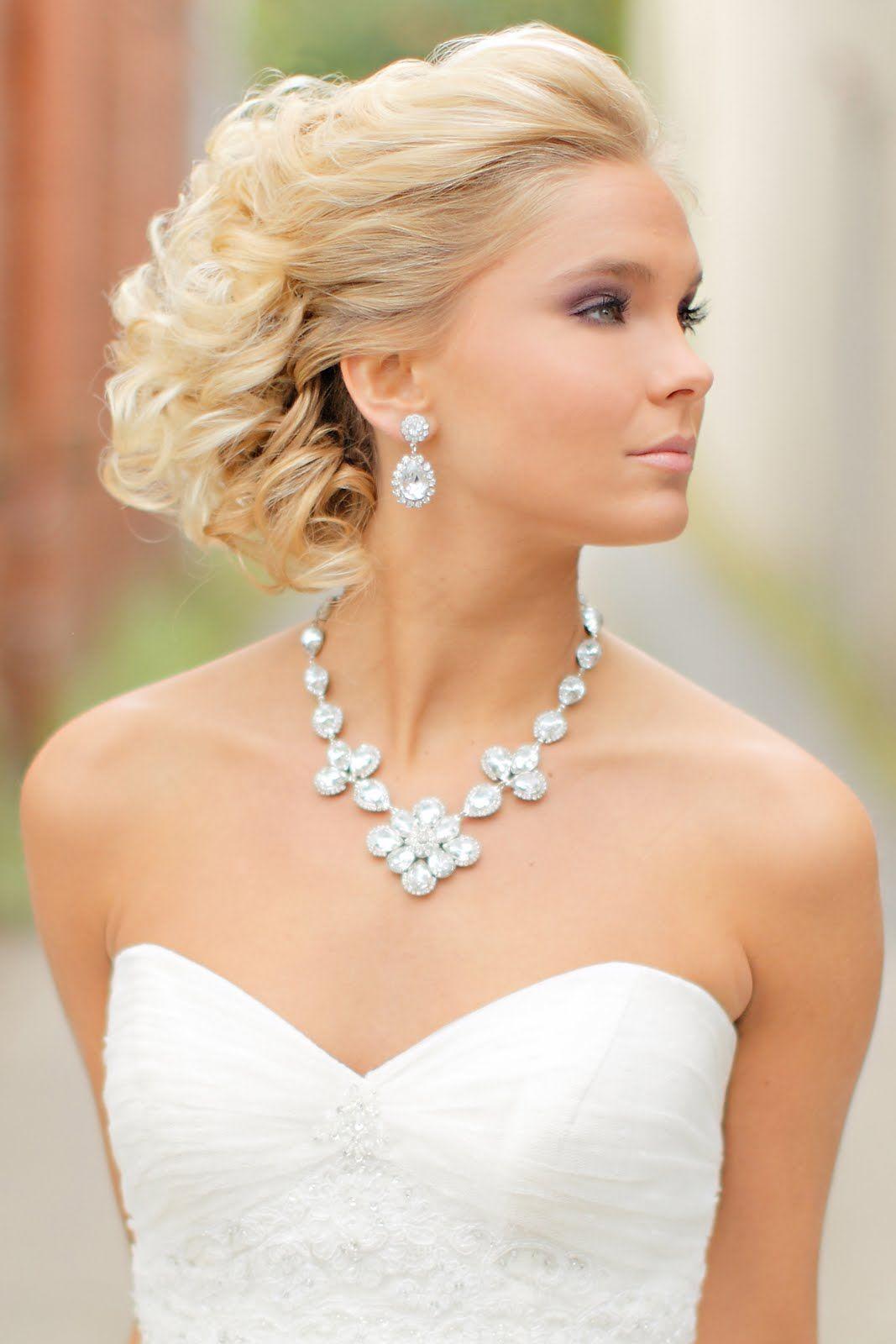 hair: mandy/makeup: jeanine mangan/photography: ahmet ze | wedding