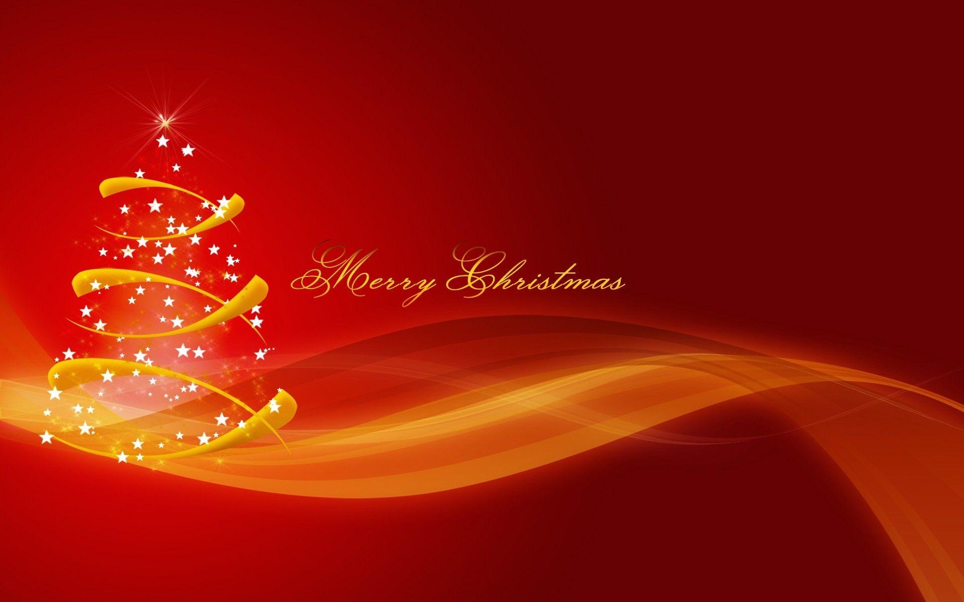 Beste-Frohe-Weihnachten | Persönliches | Pinterest | Weihnachten ...
