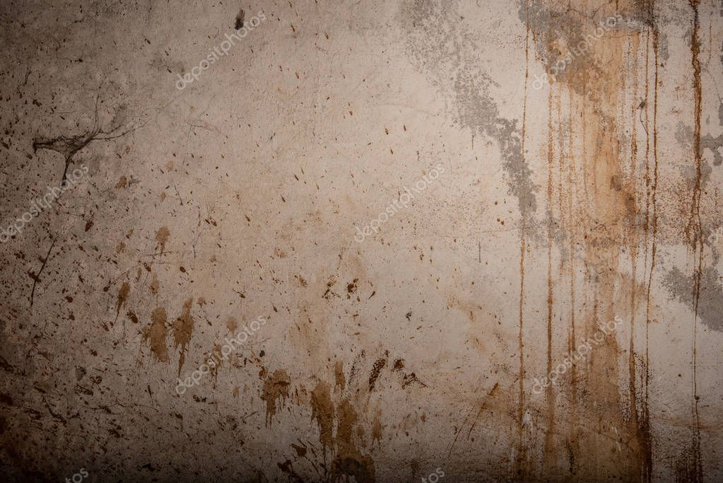 Dark Brown Background Concrete Texture Wall Grunge Rust Rusty Stock Pho Aff Concrete Texture B In 2020 Concrete Texture Concrete Wall Texture Textured Walls
