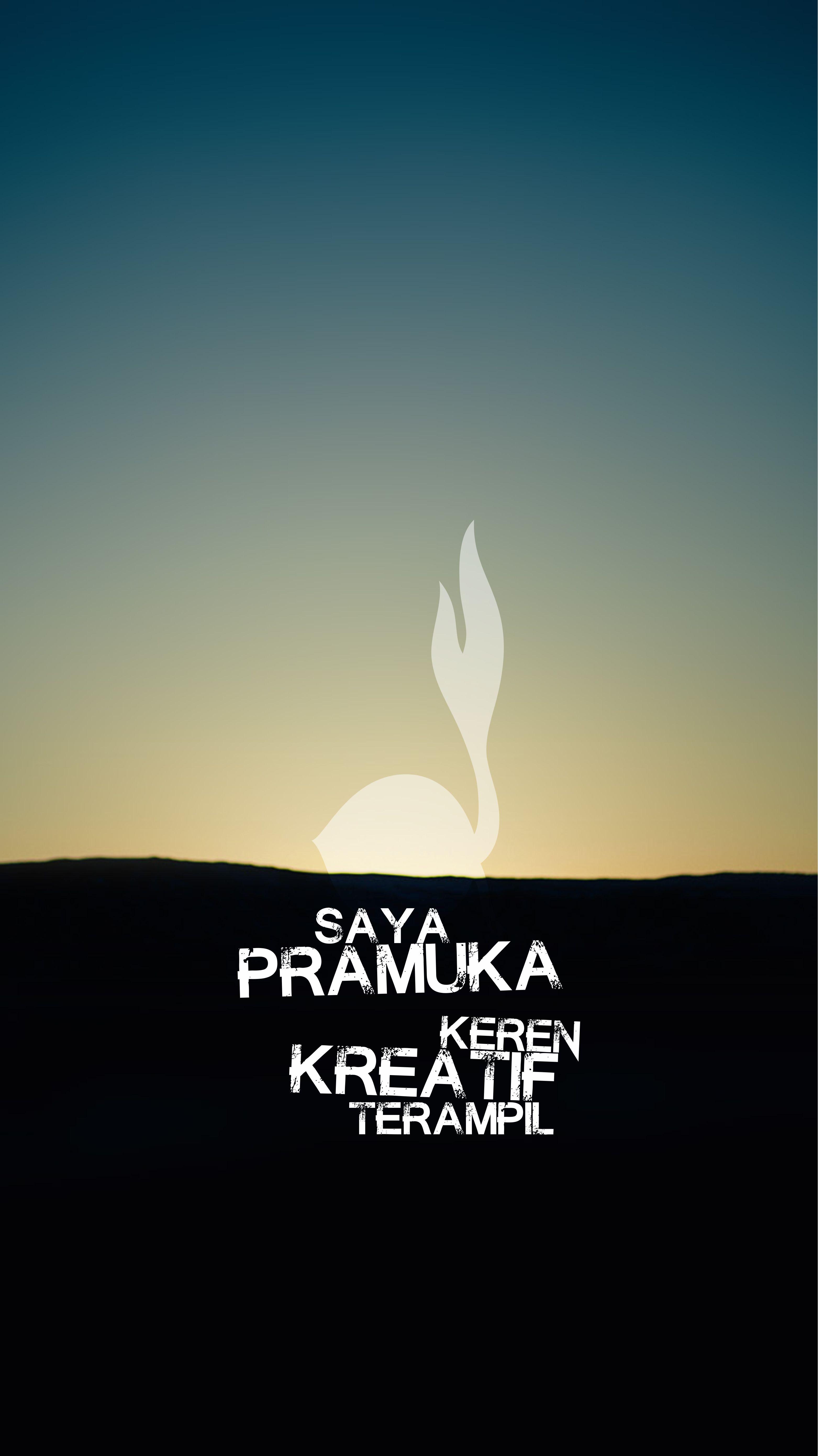 Logo Pramuka Sd
