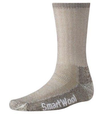 SmartWool® Adult Trekking Heavy Crew Socks
