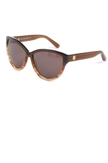 0446186913 Tom Ford Alicia Sunglasses - Womens Designer Fashion Sunglasses - ELLE  Anteojos De Sol, Lentes