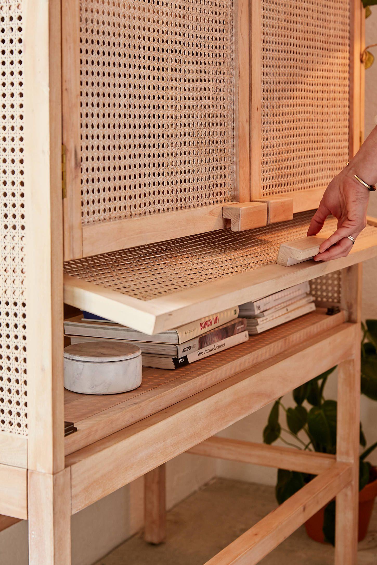Marte Storage Cabinet Bedroom Furniture Furniture