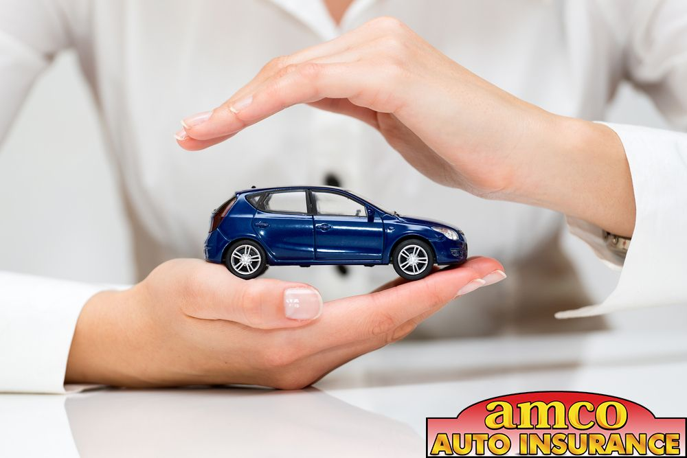 Pin On Auto Insurance Texas