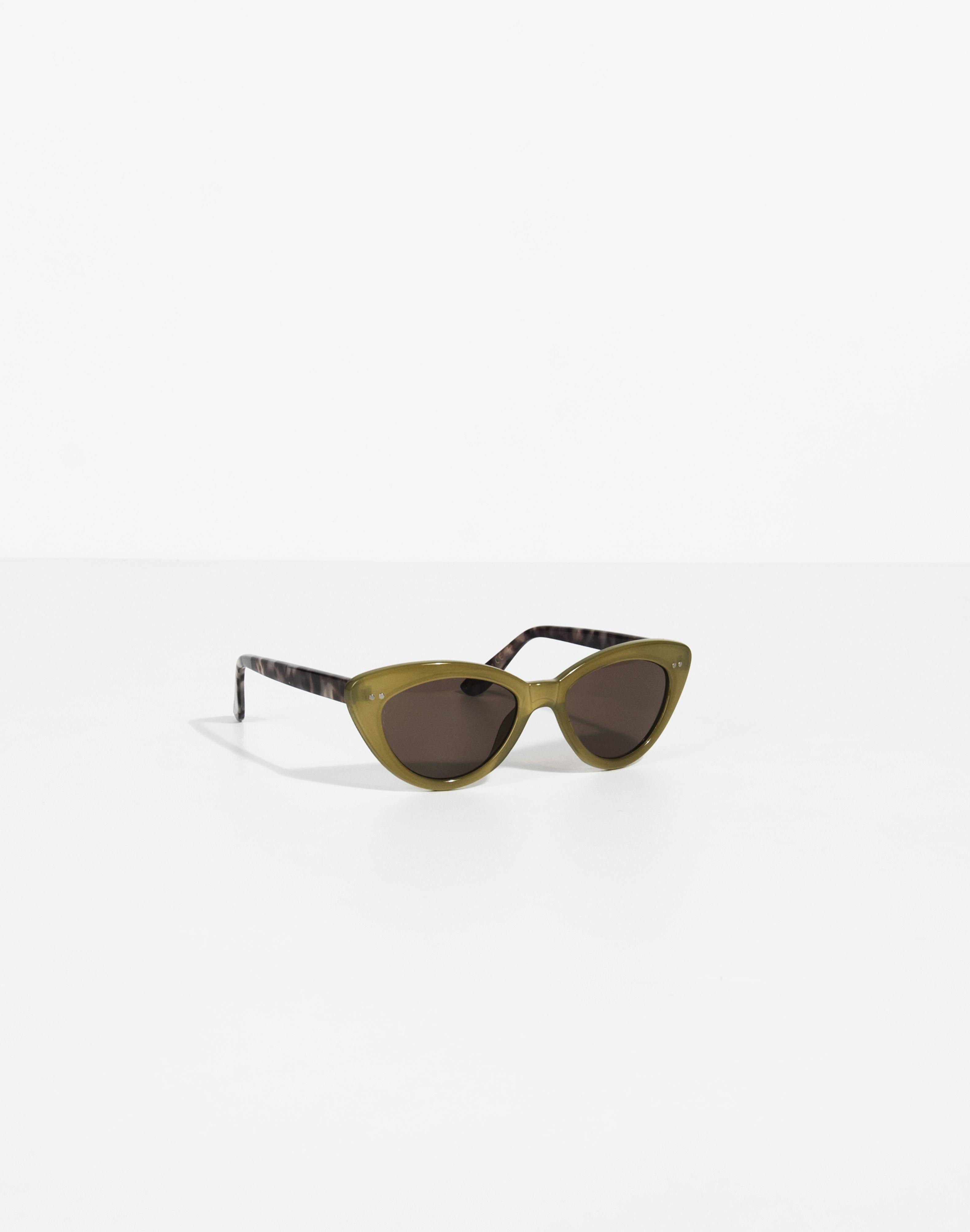 Retro De RetroParfois Gafas SunglassesFrom Sol PXO8wn0k