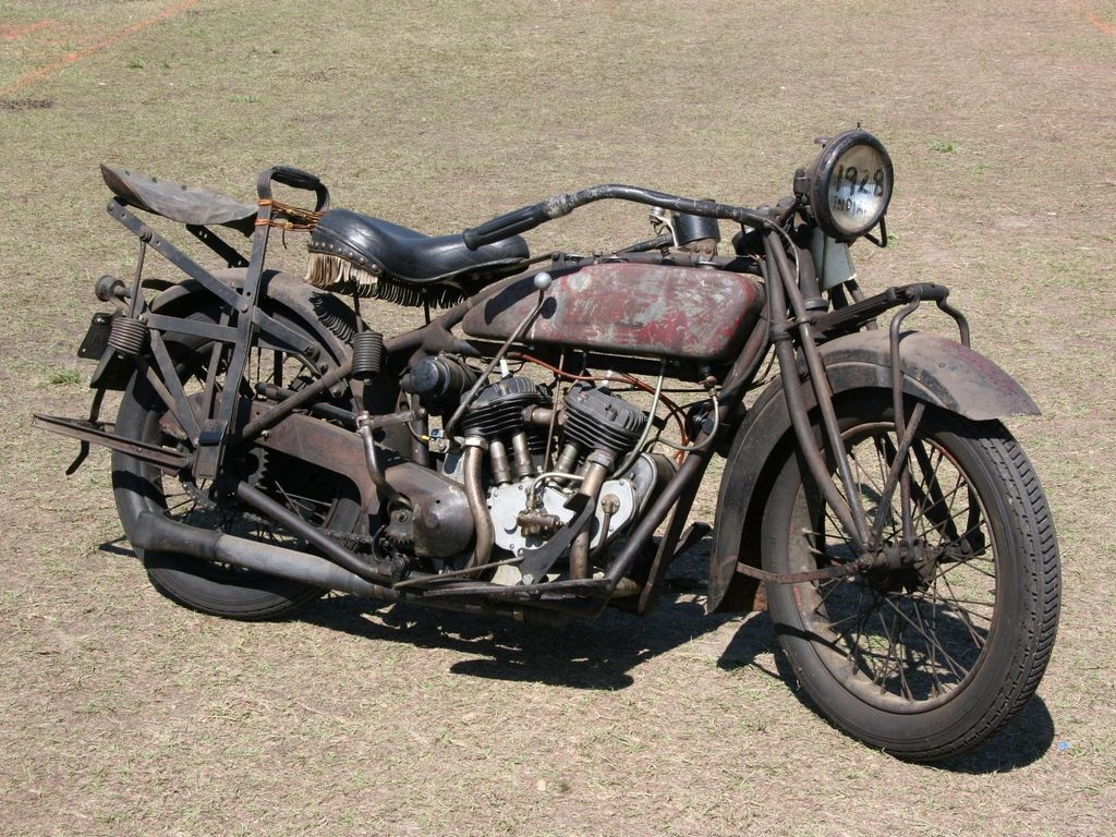 Middle Age Crisis Looking For An Antique To Buy And Rebuild Indian Motorcycle Indian Scout Vintage Indian Motorcycles