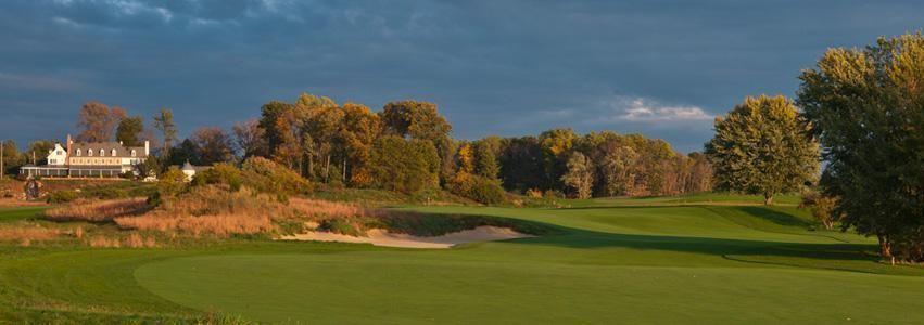38+ Applebrook golf ideas