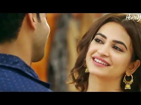 Ek Kiss Chahiye Very Romantic Dialogues Sona Sona Song From Movie Shadi Me In 2020 New Whatsapp Video Download Download Free Movies Online Romantic Love Song