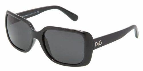 20eccac5d7a Dolce   Gabbana Sunglasses DD 8067 Color 501 87 by Dolce   Gabbana.  99.95