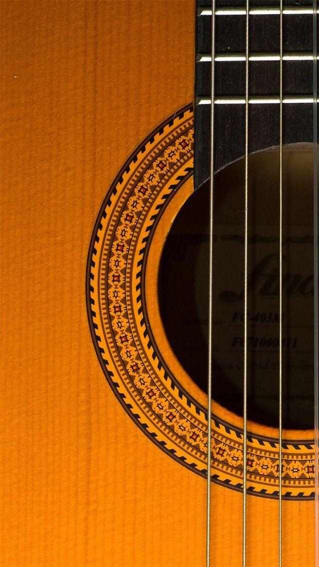 Pin de MaryKate em Color Black & Orange Violão