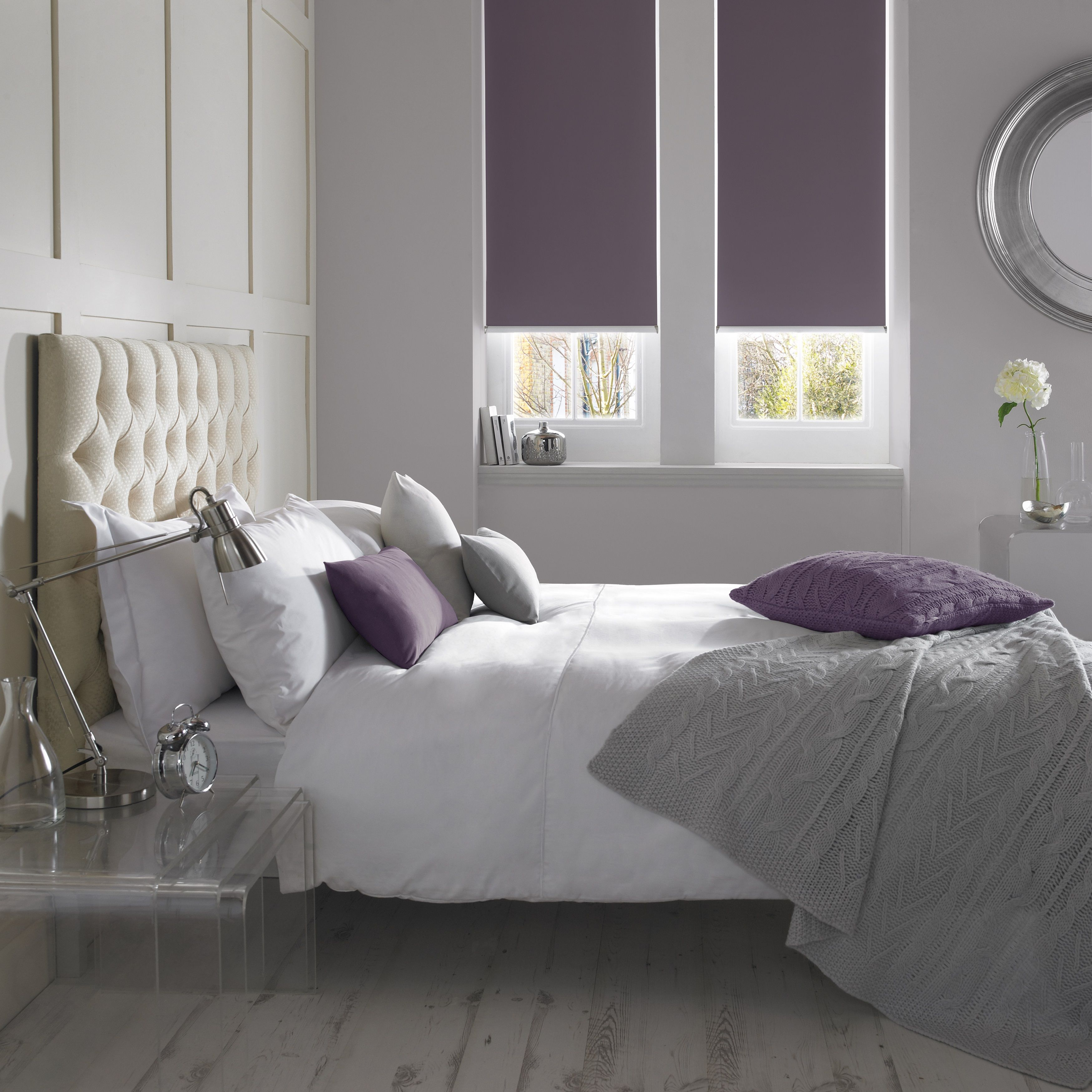 max need gallery photos bed a beds canopy why digest you bedding all studio architectural