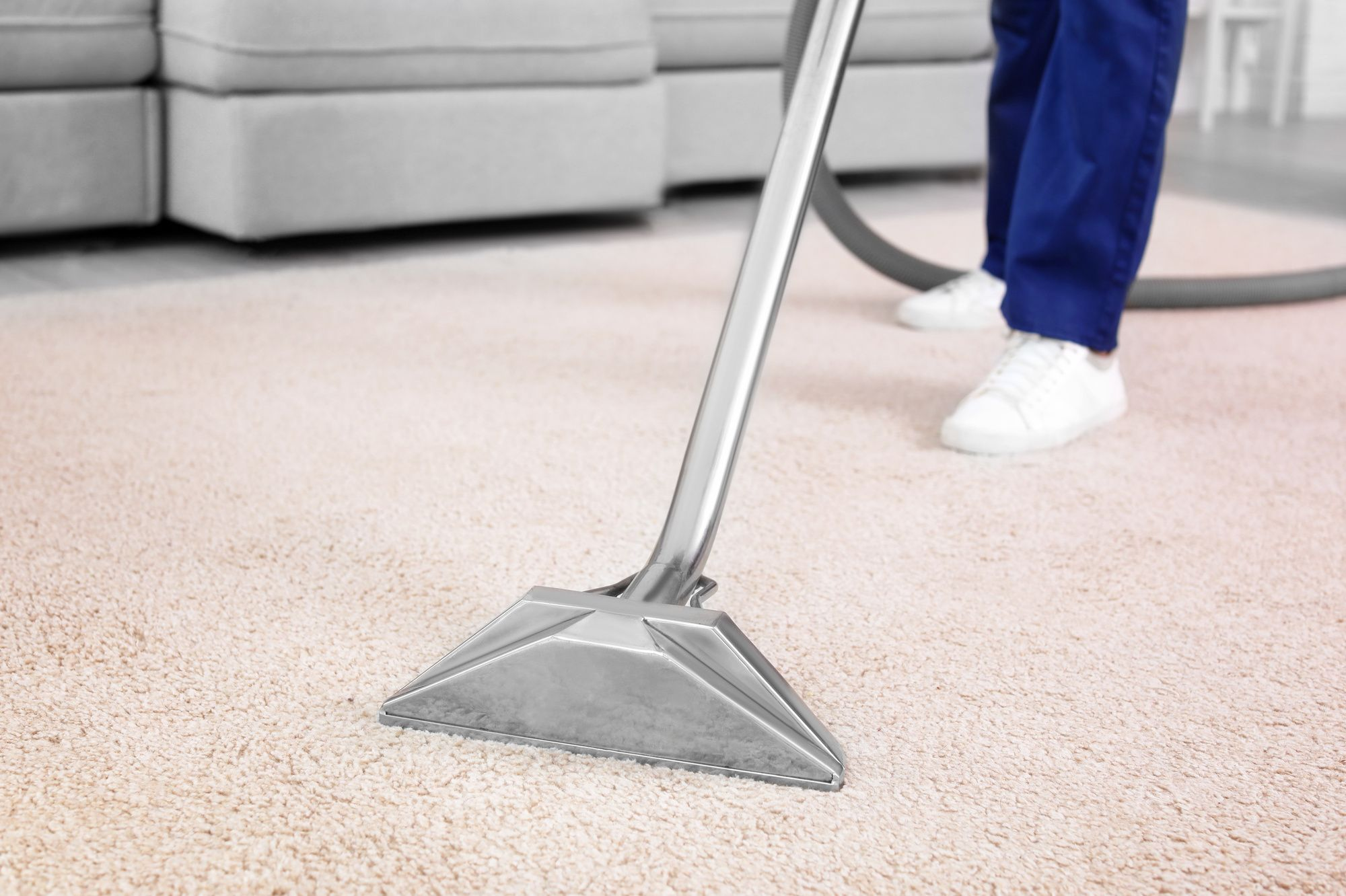 How To Remove Dirt Filtration From Your Carpets How To Clean