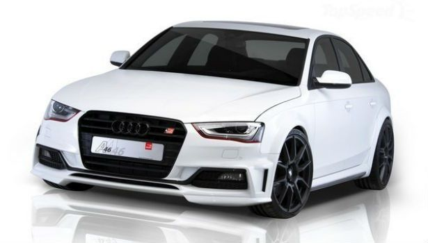 2015 Audi S4-about | Audi | Pinterest | Audi s4, Audi and Car ...