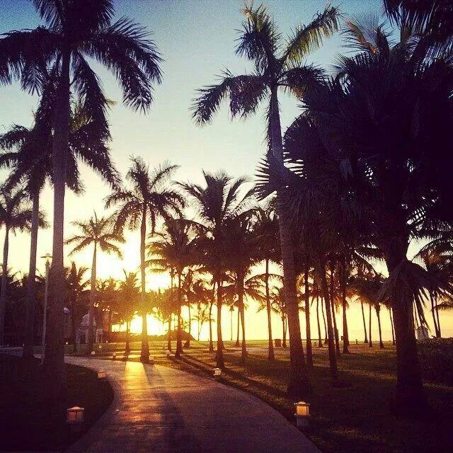 Beautiful Getaways, Bahamas Resorts, Grand