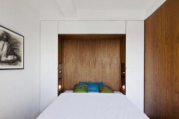 Klein Wonen Kantoor : Klapbed häfele google zoeken interieur kleine wonen armario