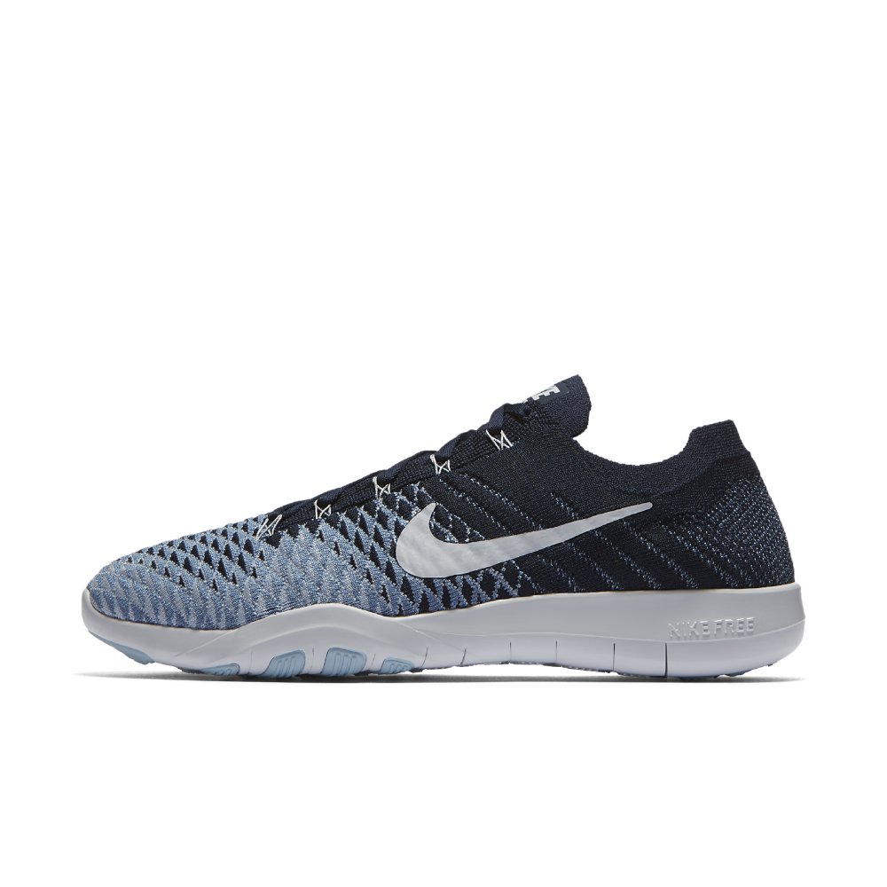 sports shoes 3394c ba791 Nike Free TR Flyknit 2 Sneakers Nike, Air Max Sneakers, Womens Training  Shoes,
