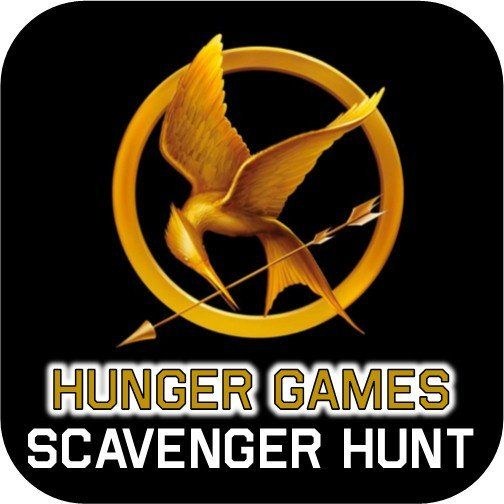 Browsing free Asus Fonepad Logos wallpapers ordered by ... |Hunger Games Mockingjay Pin Outline