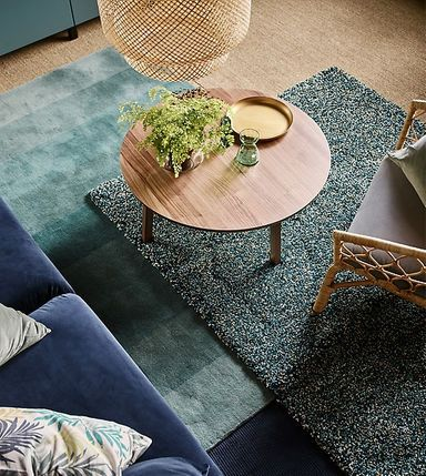 Image Result For Image Result For Living Room Decorating Ideas Ikea