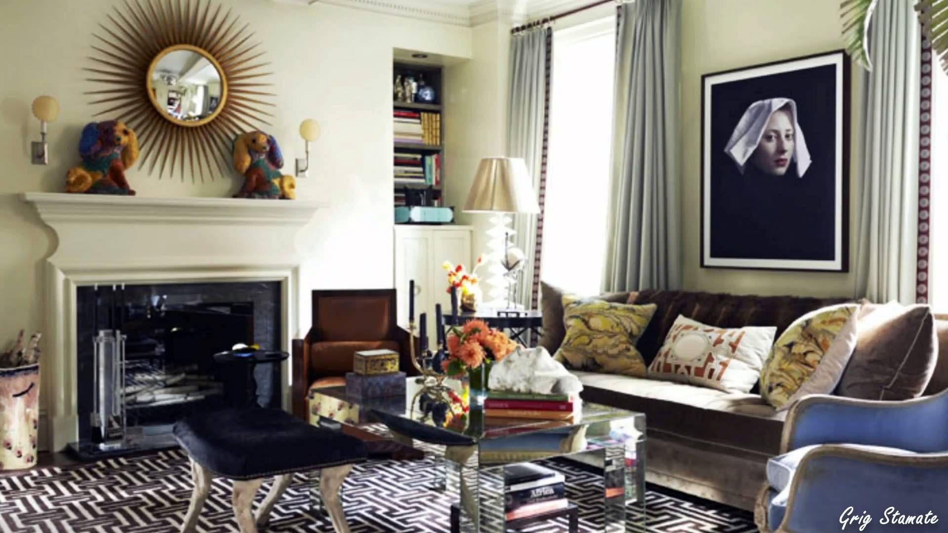 Amazing Whimsical Interior Design Ideas