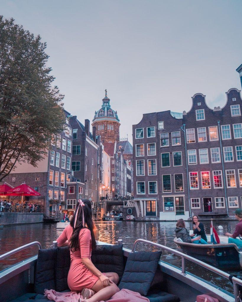 Photo Diary 15 Fabulous Amsterdam Photos Amsterdam Photos