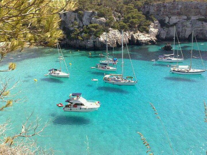 Lampedusa island, Italy