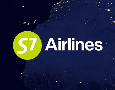 """Check out new work on my @Behance portfolio: """"S7 Airlines. Miles donation"""" http://be.net/gallery/47920225/S7-Airlines-Miles-donation"""