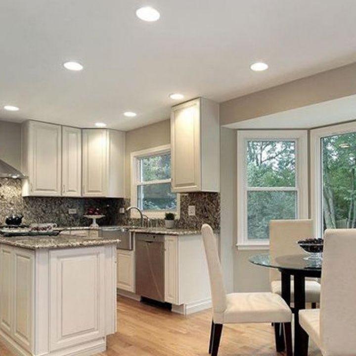 Kitchen Lighting Fixtures Home Depot: Lighting Fixtures Depot Kitchen Design Ideas Top