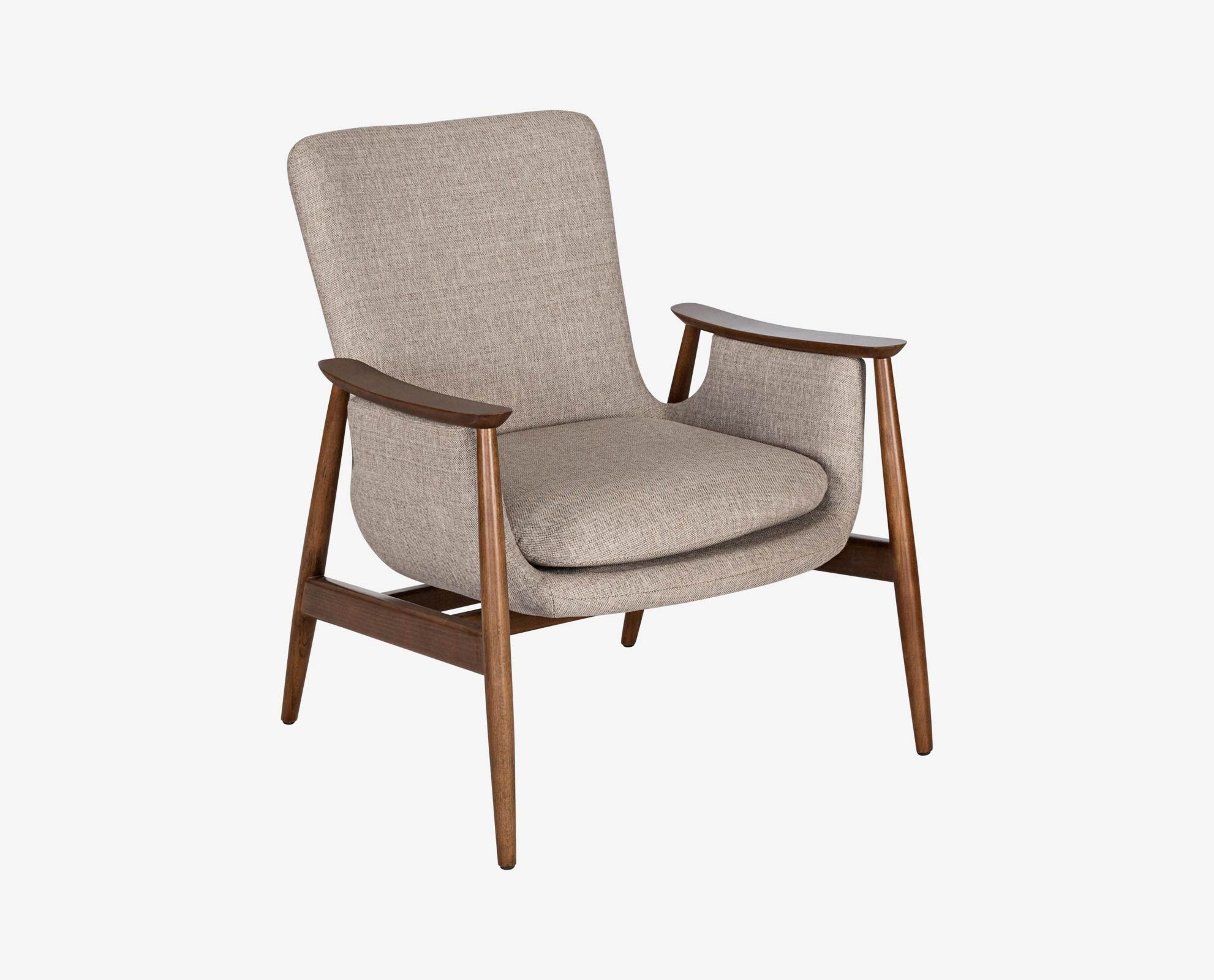 table chair and pinterest dania pin chairs from condo round rounding