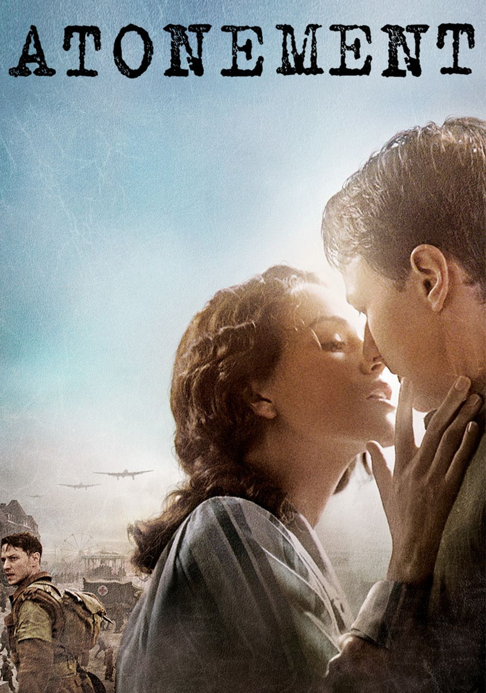 Direct Download Atonement 2007 Full HDrip Movie.Enjoy latest 2016,2017  movies on your mobile,pc and tablet only on hdmoviessite