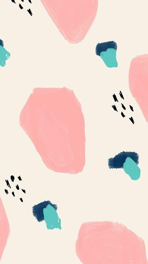 25 Ideas Painting Ideas Cute For 2019