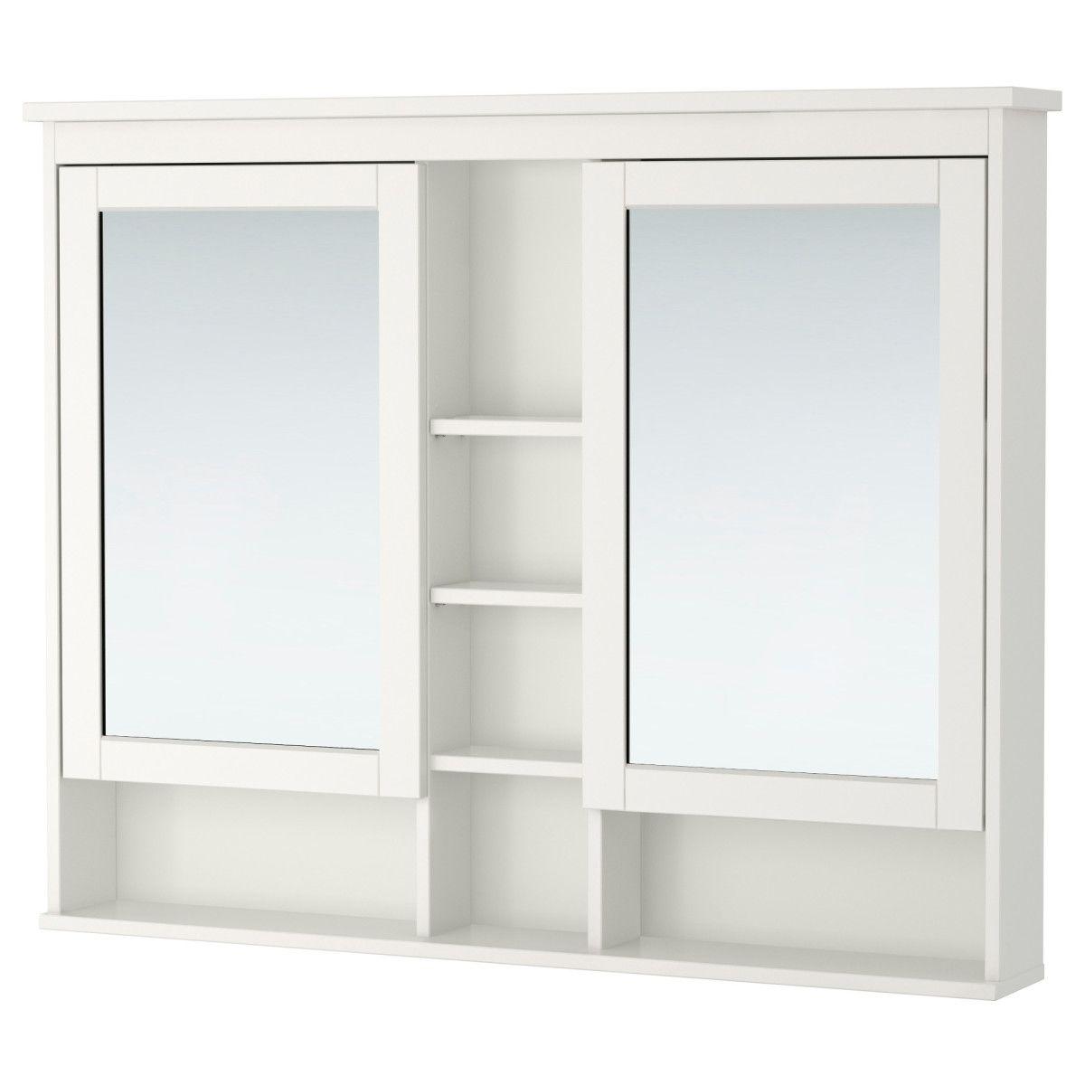 Badezimmer Spiegelschrank Bad Ikea