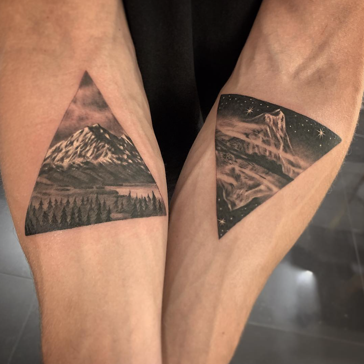 Bhens Of Black Sage Studio Follow Blacksagestudio For All Your Tattoo And Tattoo Removal Needs Tattoo Tattoos Life Tattoos Denver Tattoo Artists