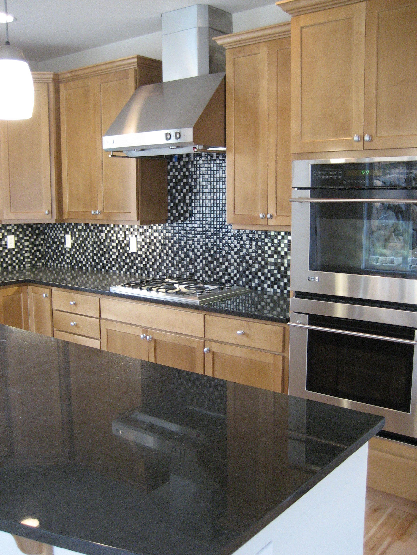 Best Ultra Modern Kitchen Kitchen Layout Modern Kitchen Kitchen 640 x 480