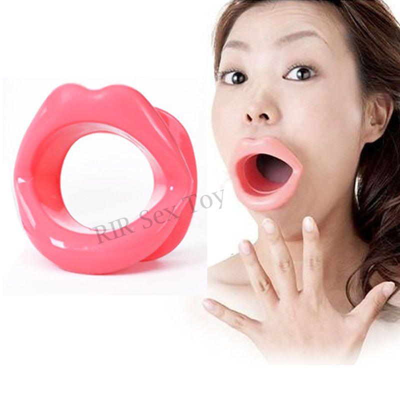 Фото секса с резиновой