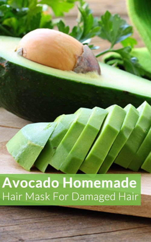 how to use avocado for dry and damaged hair homemade hair and hair masks. Black Bedroom Furniture Sets. Home Design Ideas