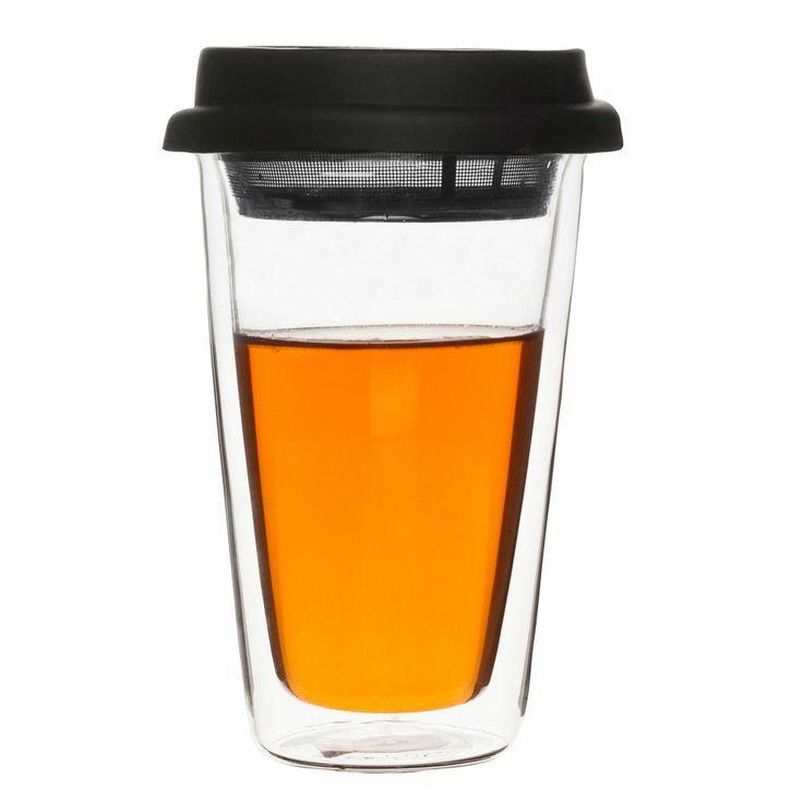 """Take Away Tea Mug. """"Take away""""- England <3."""