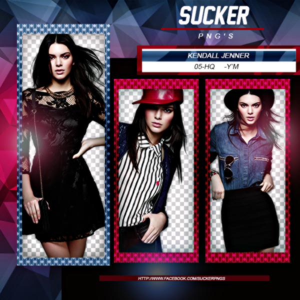 Kendall Jenner Pack Png 141 Kendall Jenner Kendall Jenner