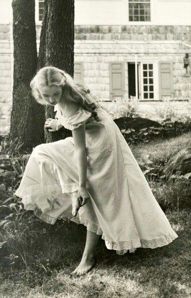 Rivista Nina Leen for Life, 1949