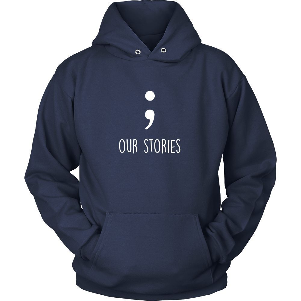 Our stories Couple 20 Valentine´s Day T-shirt