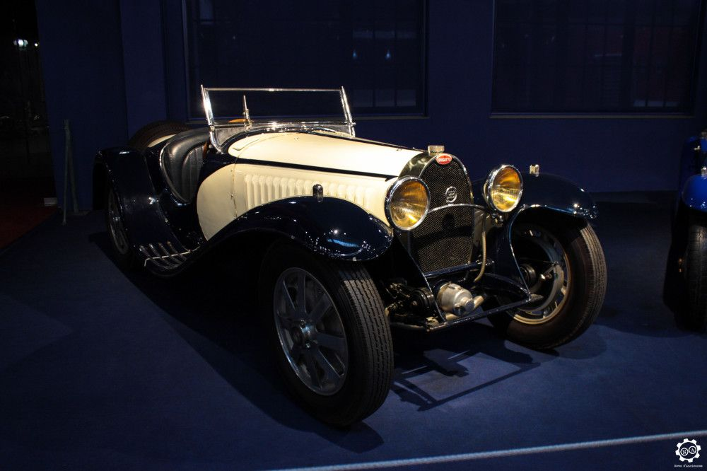 Pin by Will Ross on Bugatti | Pinterest | Cars, Sports cars and Vehicle