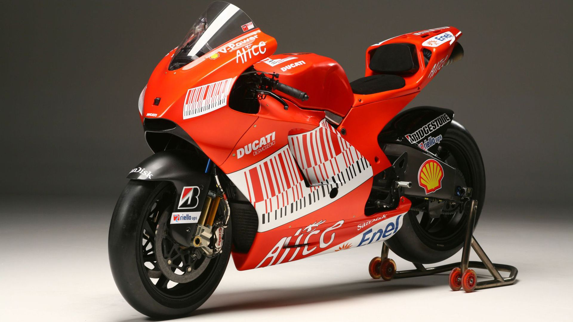 ducati sports bike -hd | hangout | pinterest | ducati, motorbikes