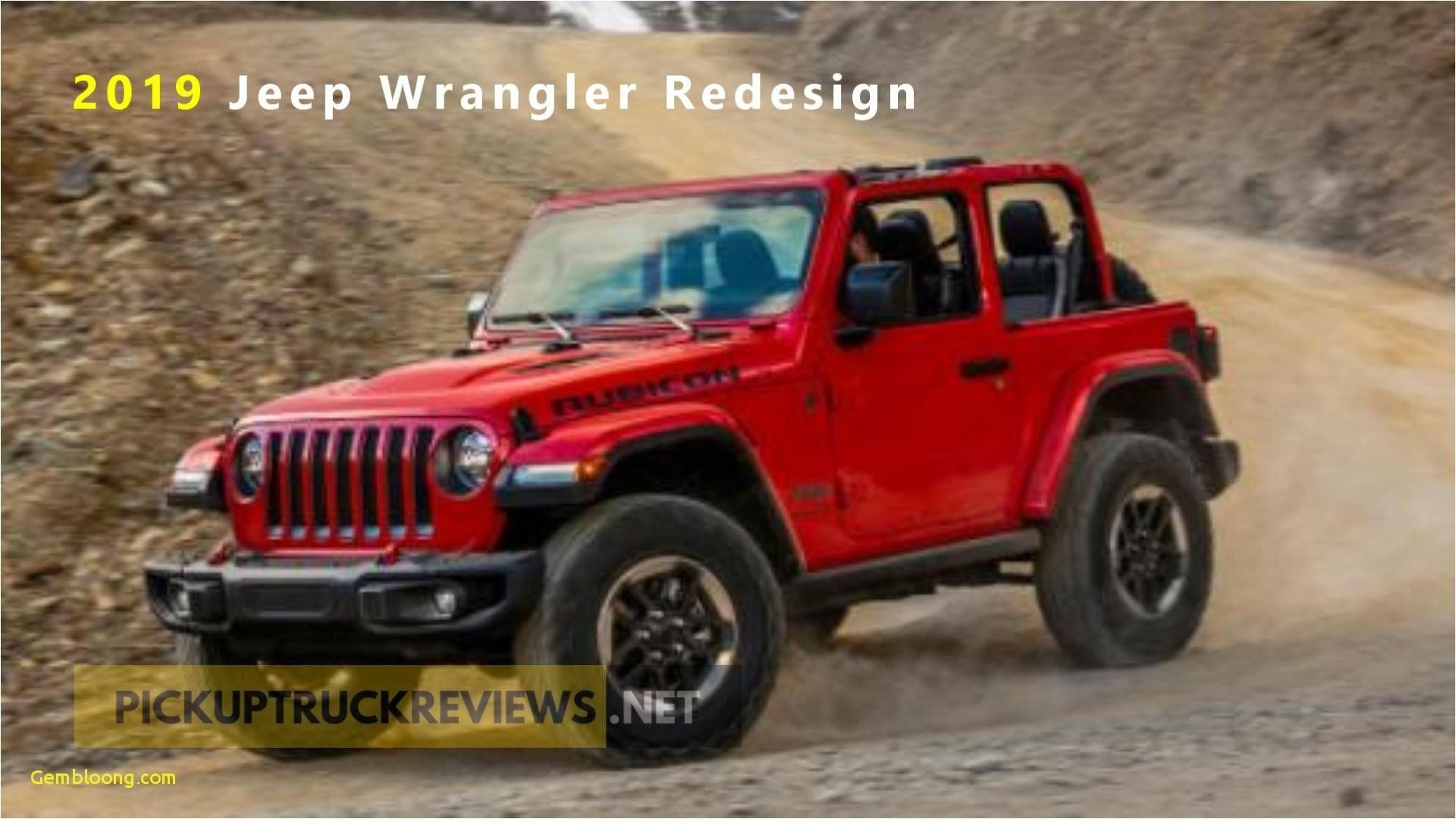 2020 Dodge Grandavan Mpg Jeep wrangler unlimited, Jeep