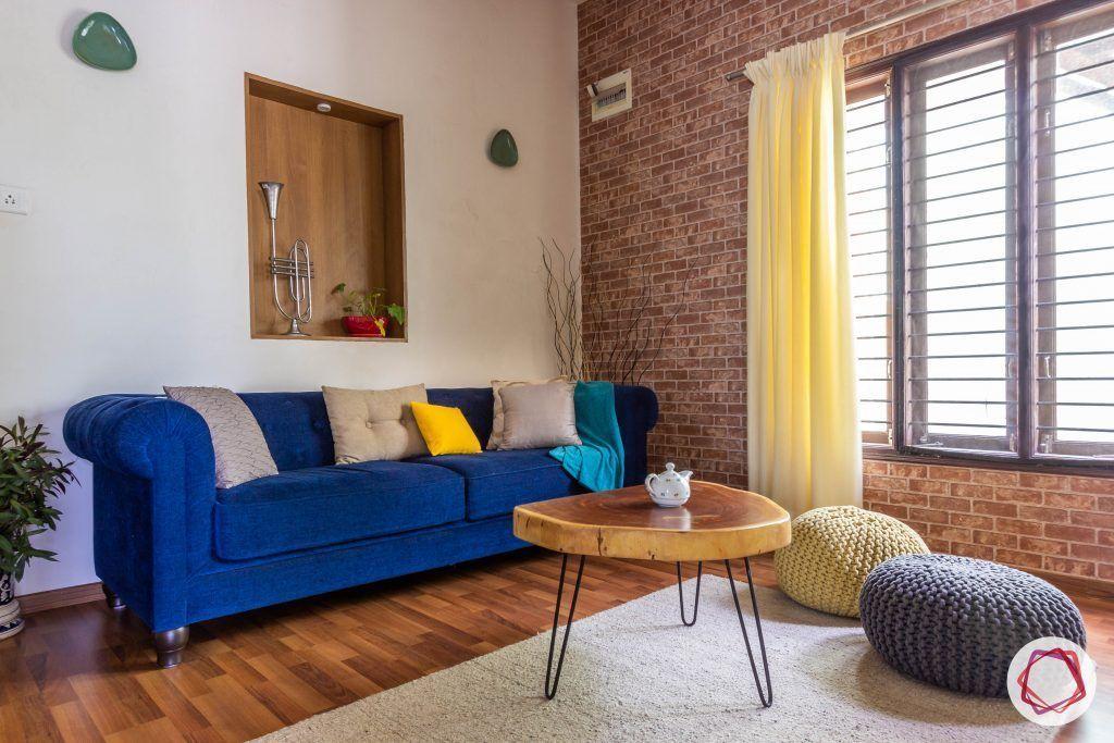 11 Modern Stylish Living Room Furniture Options Nisha Nehria 11 Modern S Decor Photos In 2020 Indian Living Rooms Living Room On A Budget Living Room Sofa #stylish #living #room #furniture
