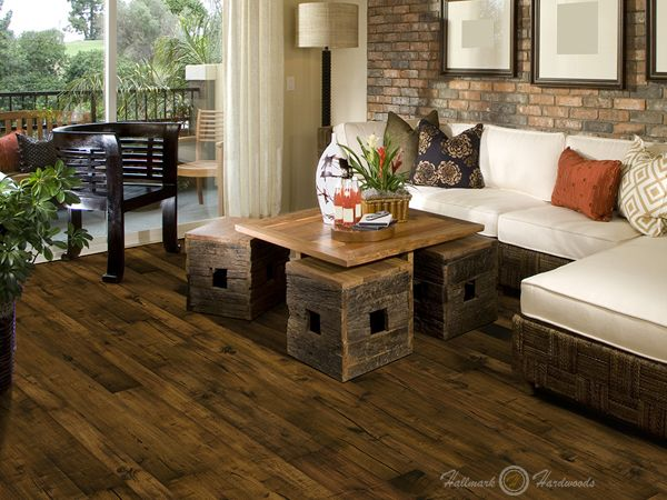 Monterey Hardwood Collection In 2019 Monterey Collection