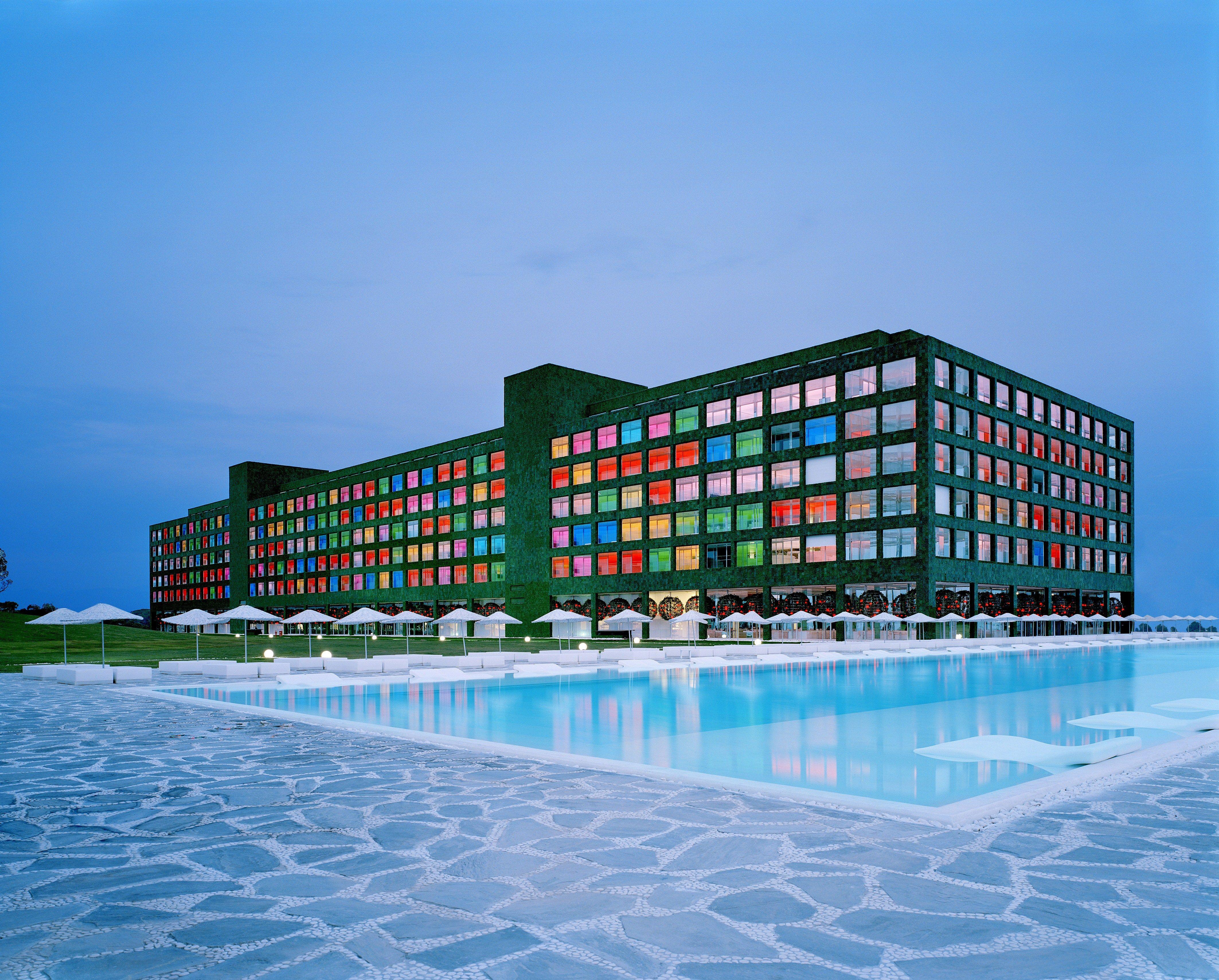 Permalink to Neueste Hotels Mit Privatpool Griechische Inseln Design-ideen