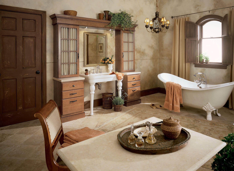 pin by kiba studios on freestanding tubs bathroom vanity on custom bathroom vanity plans id=21540