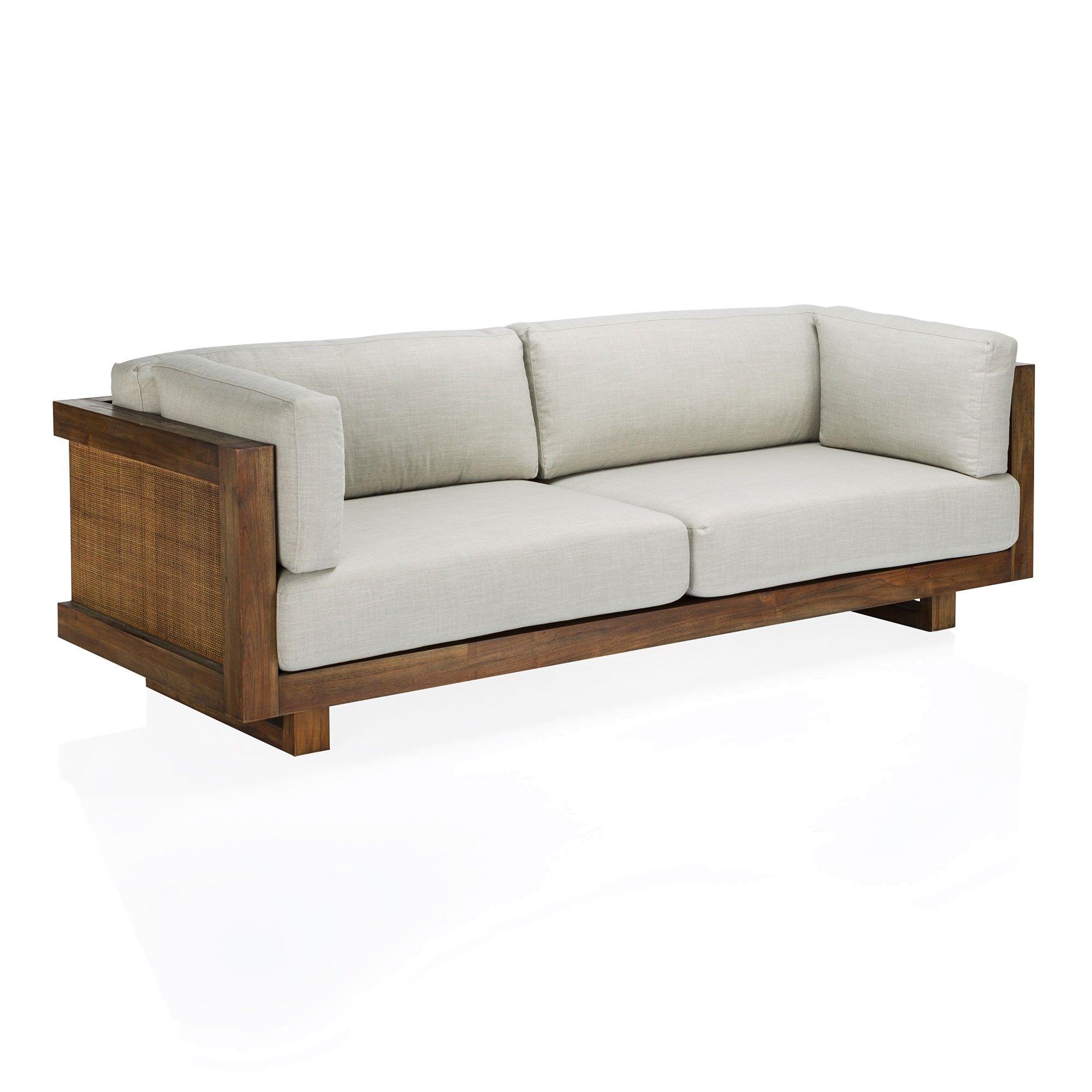 Coco Republic Toledo Sofa Furniture Sofas 9727 Jpg