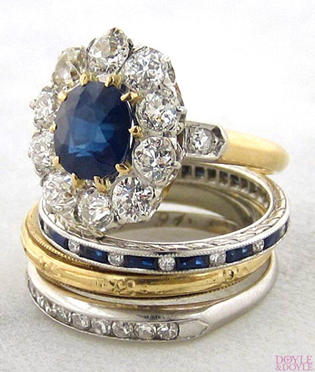 bypass design rings door sapphire cut jeulia engagement artsy oval for ring white created