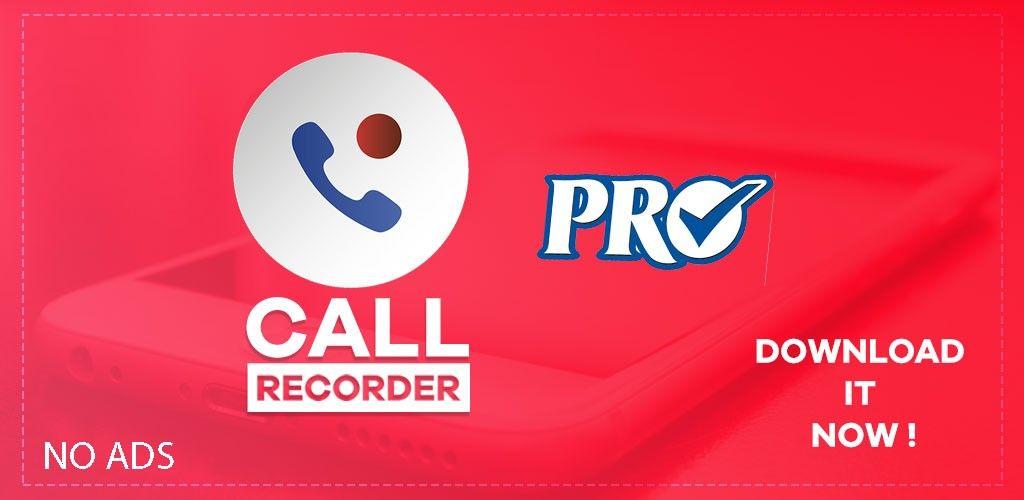 Smart Call Recorder – SCR (Pro) v1 0 3 Full Unlocked Paid